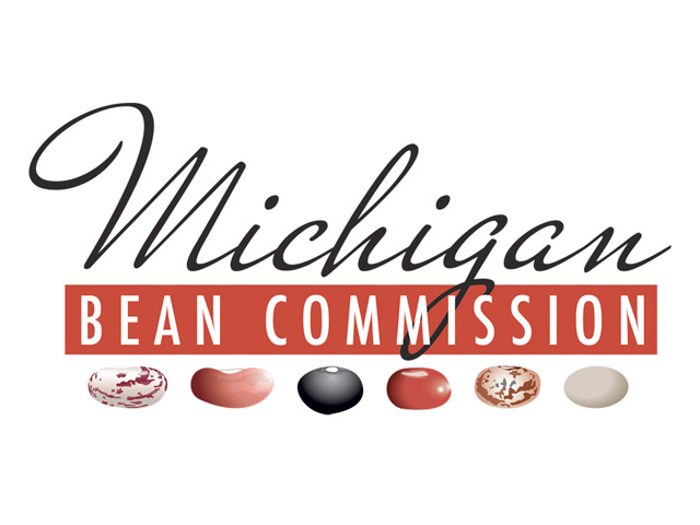 Michigan Bean Commission logo