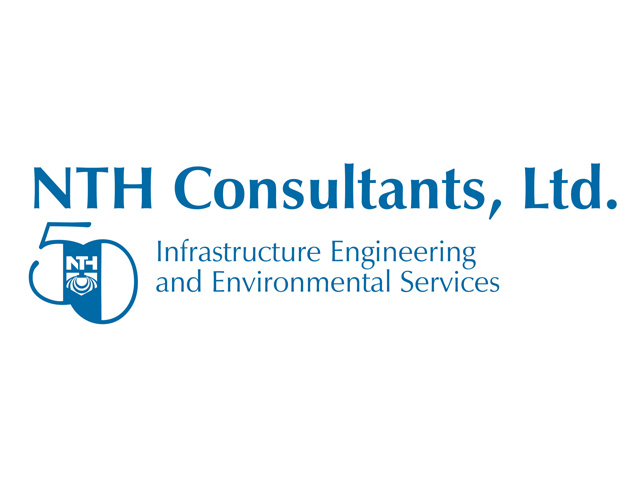 NTH Consultants, Ltd. logo