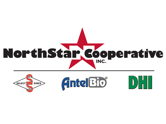 NorthStar Cooperative logo